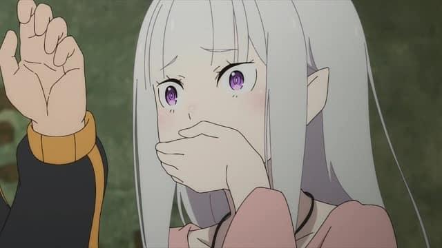 Re Zero kara Hajimeru Isekai Seikatsu 2 Dublado Episódio - 14Aposta Direta