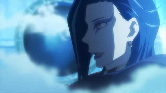 Re Zero kara Hajimeru Isekai Seikatsu 2 Dublado Episódio - 22A Felicidade Refletida na Superfície da Água