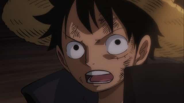 One Piece Episódio - 993Nenhum titulo oficial ainda.