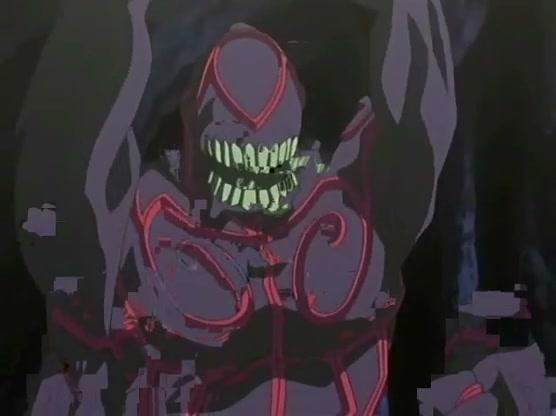Bleach Episódio - 90Abarai Renji, a Alma da Bankai