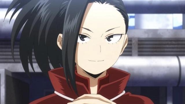 Boku no Hero Academia 5 Episódio - 5Operação Nova Técnica de Improviso