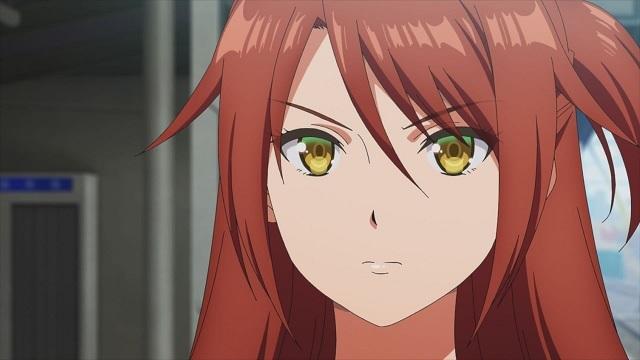Bokutachi no Remake Episódio - 2oltando 10 anos no tempo