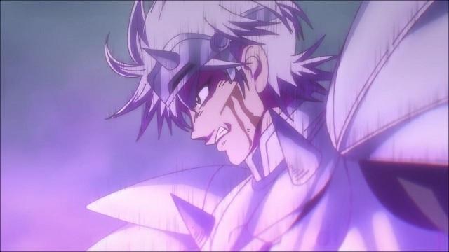Dragon Quest Dai No Daibouken 2020 Episódio - 41A espada mais poderosa