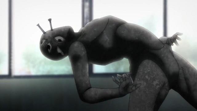 Jujutsu Kaisen Dublado Episódio - 3Nenhum titulo oficial ainda.