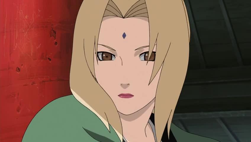 Naruto: Shippuuden Episódio - 432O Ninja Perdedor
