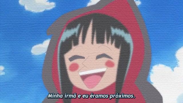 One Piece Episódio - 298O Chute Flamejante!