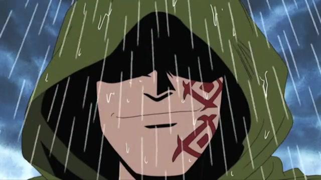 One Piece Episódio - 53A Lenda Começou!