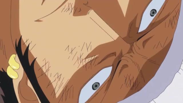 One Piece Episódio - 686Uma Confissão Chocante!