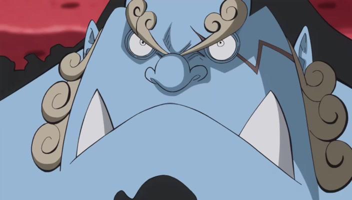 One Piece Episódio - 790O Castelo da Yonkou!