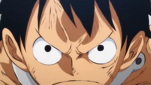 One Piece Episódio - 937Tonoyasu! O Homem Mais Amado de Ebisu!