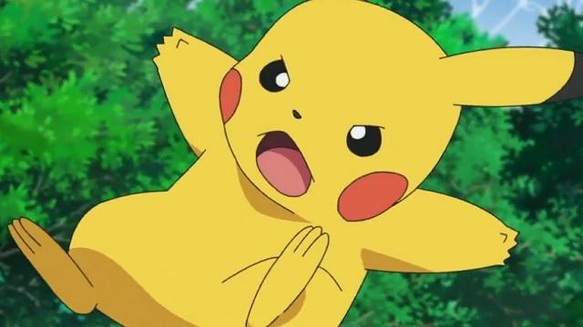 Pokemon 2019 Dublado Episódio - 29Uma Visita Inesperada!