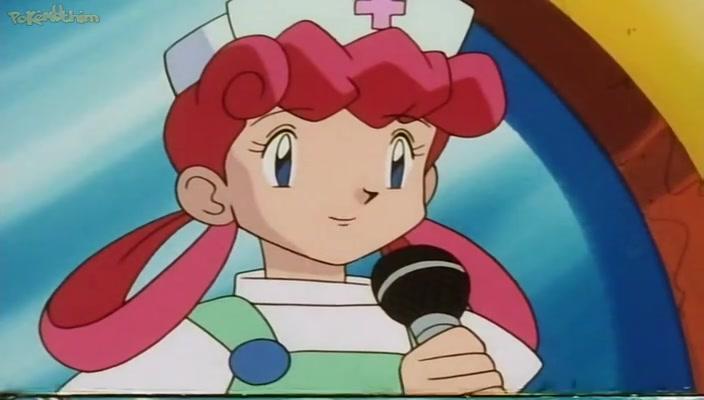 Pokemon Dublado Episódio - 109A Batalha Pela Comida dos Pokémon!