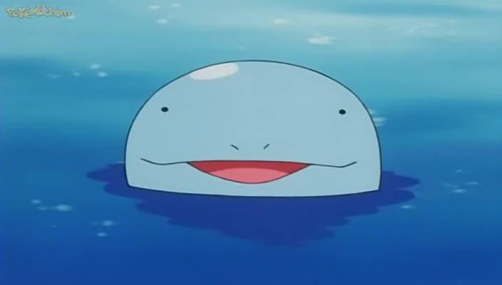 Pokemon Dublado Episódio - 128O Resgate de Chikorita
