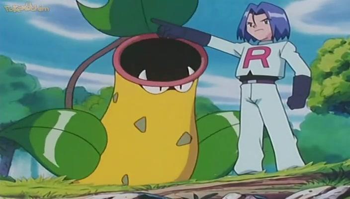Pokemon Dublado Episódio - 151Males Que Vem Pra Bem