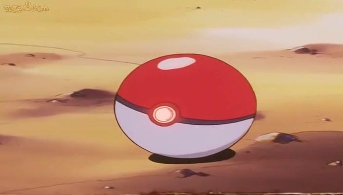 Pokemon Dublado Episódio - 242Quanto Mais Quente Melhor!