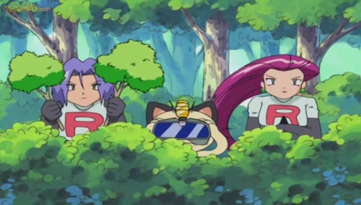 Pokemon Dublado Episódio - 263A Amizade de Elekid