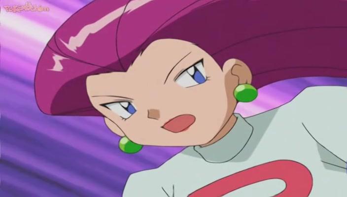 Pokemon Dublado Episódio - 264Você é um Astro, Larvitar!