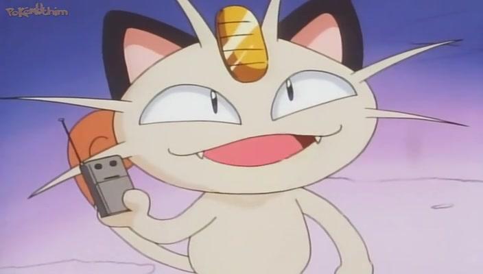 Pokemon Dublado Episódio - 29O Pokémon Lutador!