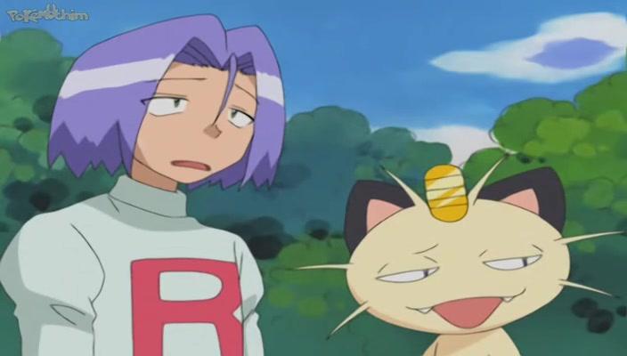 Pokemon Dublado Episódio - 304Ver Pra Crer!