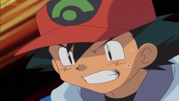 Pokemon Dublado Episódio - 379Onde Está Armaldo?