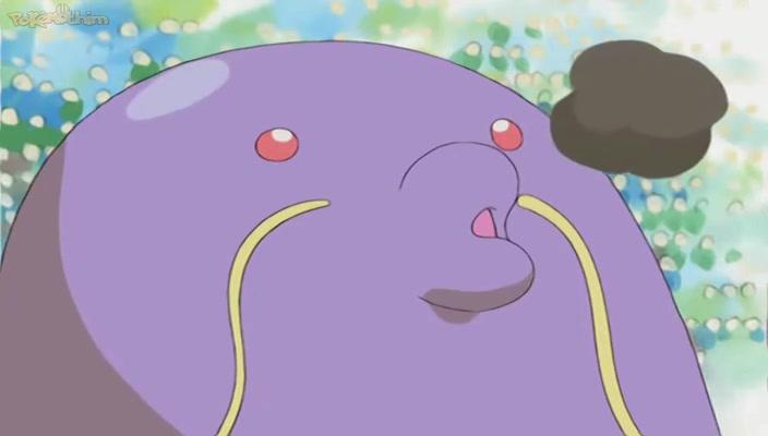 Pokemon Dublado Episódio - 399Fraude e Lance