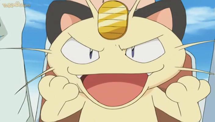 Pokemon Dublado Episódio - 412Articuno, o Numero Um