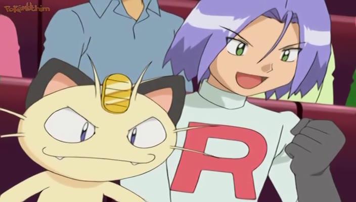 Pokemon Dublado Episódio - 421Um Obstaculo Para Squirtle