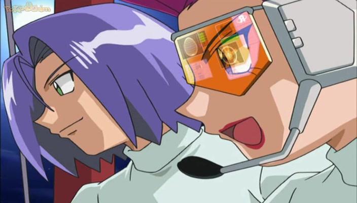 Pokemon Dublado Episódio - 427A Aventura do Ovo-Celente da May