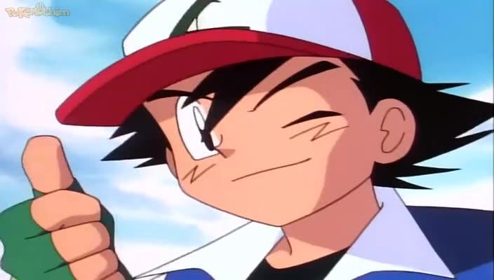 Pokemon Dublado Episódio - 45A Marcha dos Exeggutors!