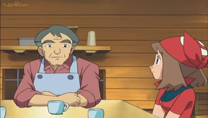 Pokemon Dublado Episódio - 456Slaking Kong!