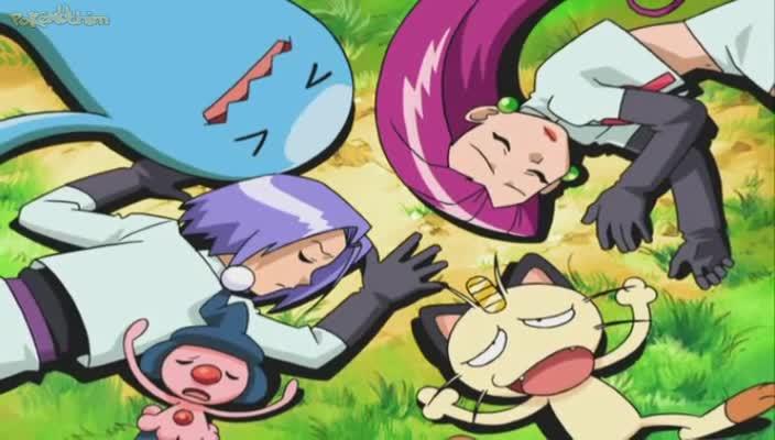 Pokemon Dublado Episódio - 476A Grande Virada de Piplup!
