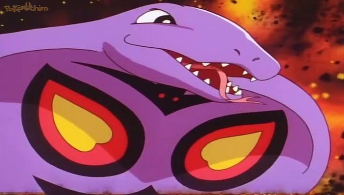 Pokemon Dublado Episódio - 50Uma Operação Chansey!