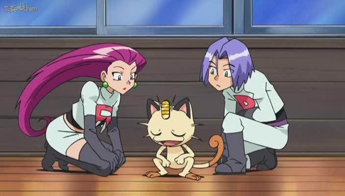 Pokemon Dublado Episódio - 596Deslizando Para a Sétima!