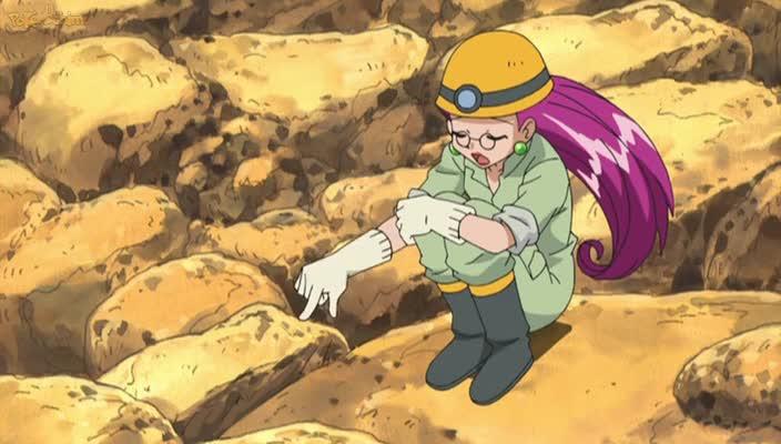 Pokemon Dublado Episódio - 600Ralar Pra Ganhar!