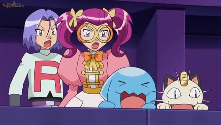 Pokemon Dublado Episódio - 645Está Chegando o Círculo do Festival Inteiro!