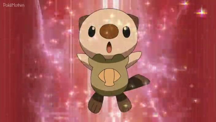 Pokemon Dublado Episódio - 668Salvando Darmanitan do Sino!