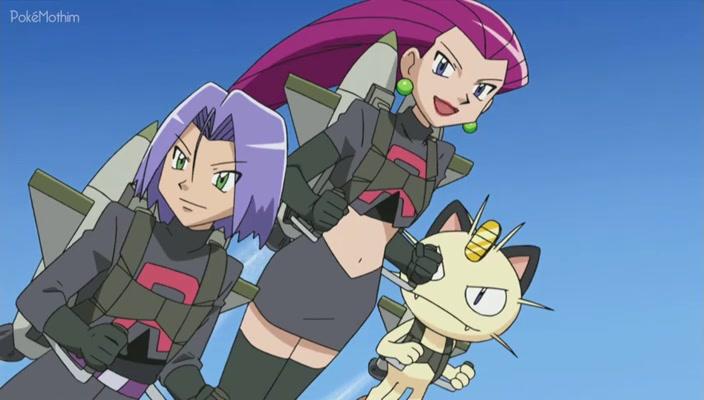 Pokemon Dublado Episódio - 670Uma Batalha Para o Campeão do Clube!