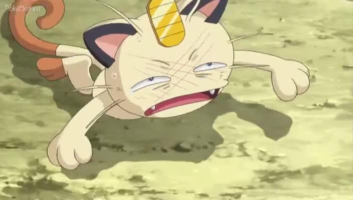 Pokemon Dublado Episódio - 823Uma Conspiração Para Conquistar!