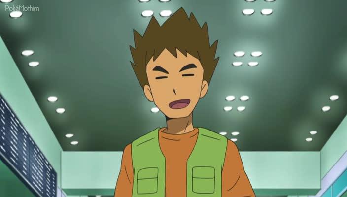 Pokemon Dublado Episódio - 987Alola, Kanto!