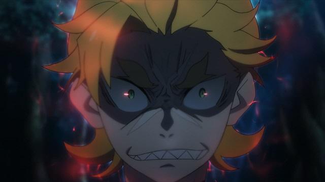 Re Zero kara Hajimeru Isekai Seikatsu 2 Dublado Episódio - 8O valor da vida