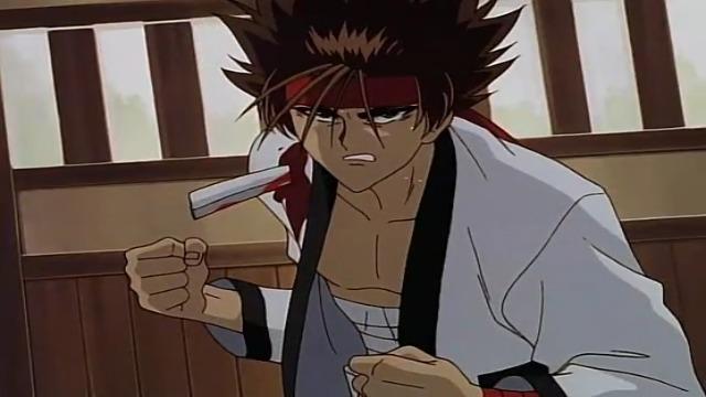 Samurai X Episódio - 55Nenhum titulo oficial ainda.