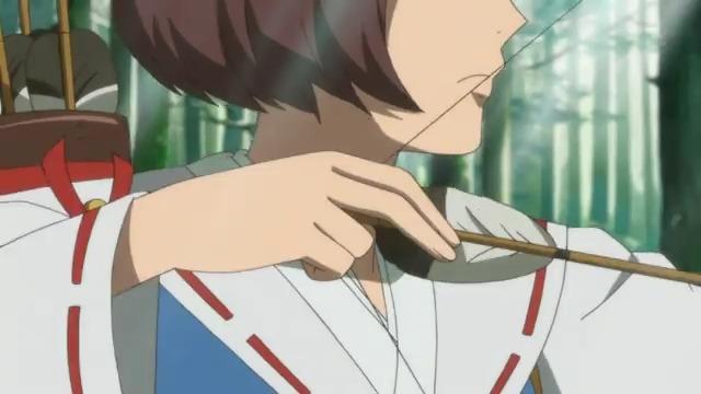 Sengoku Basara Judge End Episódio - 12ep