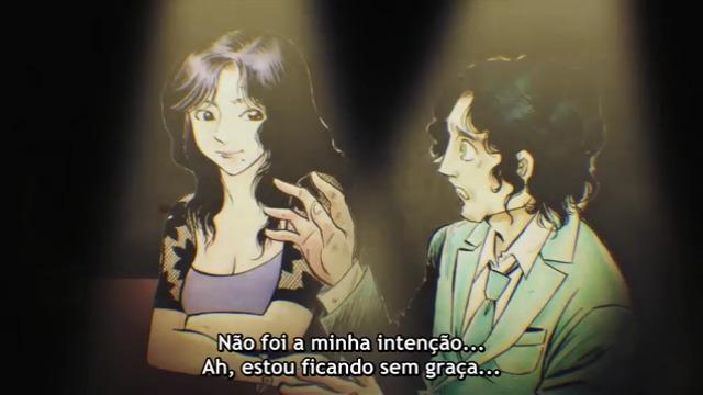 Yami Shibai: Japanese Ghost Stories 5 Episódio - 13Nenhum titulo oficial ainda.