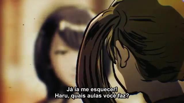 Yami Shibai: Japanese Ghost Stories 5 Episódio - 4Nenhum titulo oficial ainda.